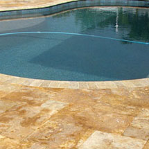 Pool Paver Renovations Pool Deck Shell Lock Patios