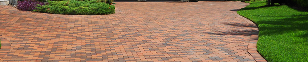 Marvelous Types Of Patio Pavers Part 3: Marvelous Types Of Patio Pavers  Gallery