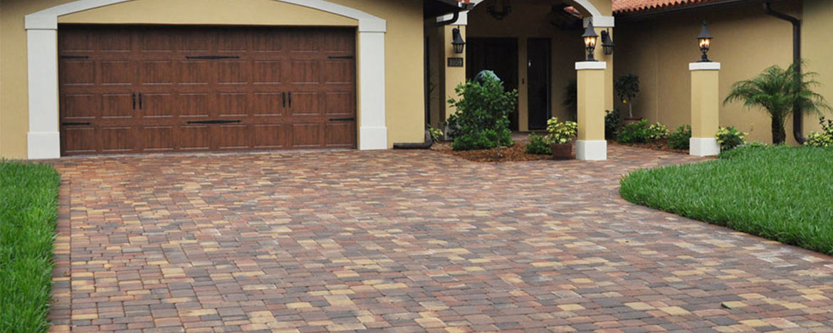 Tampa Brick Pavers Patio Amp Pool Driveway Brick Pavers